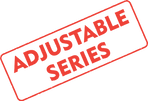 Adjustable Series Logo.png