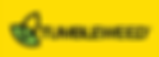 Tumbleweed_logo_yellow.png