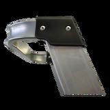 ML-SBPLAD03 Handrail.png