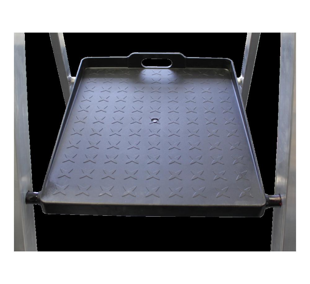 ML-SBPLAD03 Platform.png