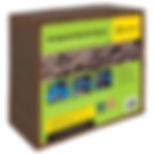 Compost Starter Block 1000 x 1000.jpg