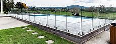 Glass Pool Fencing Slide1.jpg