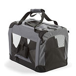 Medium Foldable Pet Carrier.jpg