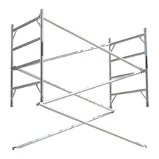 ML-RJSCAFF-COM5TOWER.png