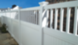 Picket Privacy Fence web.png