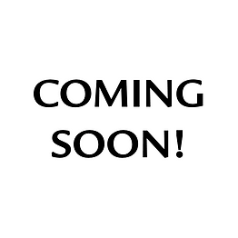 Coming-Soon-Tile_09fac8c7-e791-4141-a5ec-d6abf69b7735_1024x1024.png