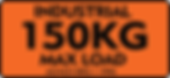 150KG rating icon.png