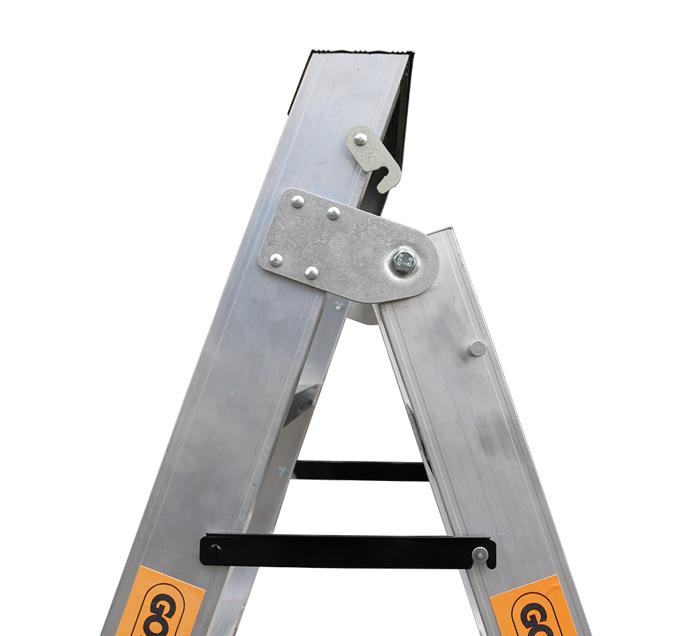 Dual Purpose Ladder Brace.png