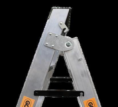 Dual Purpose Ladder Brace.png