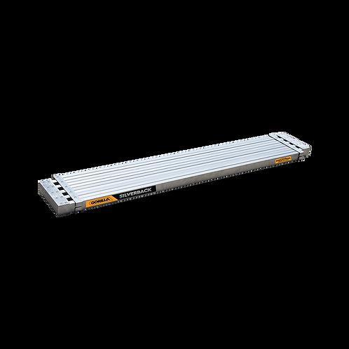 Extendable Plank
