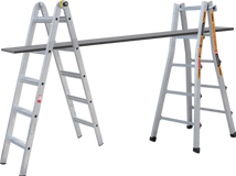 ML-SB190T trestle system.png