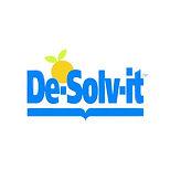 DeSolvIt Logo.jpg