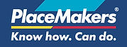 PlaceMakers logo.jpg