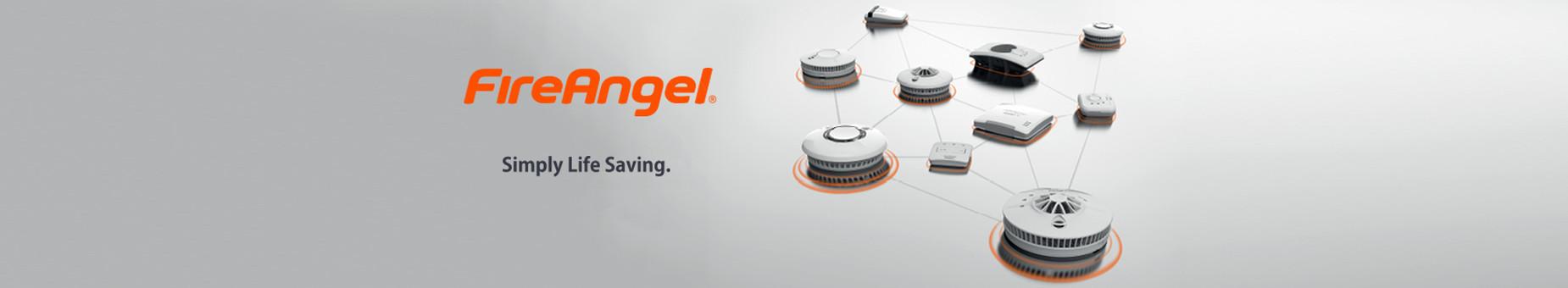 FireAngel Banner 2019.jpg