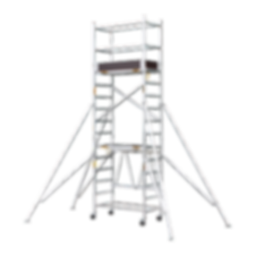 Mobile Scaffold Full Set Up.png