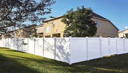 Full Privacy Fence web.png