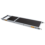 ML-RJSCAFF-COM5PLAT.png