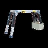 ML-WP11539 adjustable.png