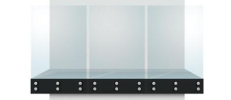 pool-pin-fixed-3d.jpg
