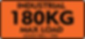 180KG rating icon.png