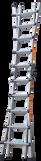 ML-SB190T Extension.tif