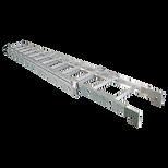 ML-RJSCAFF-COM5LDR.png