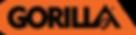 Gorilla Logo Orange.png