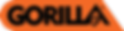 Gorilla Logo Orange.png