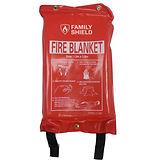 FSFB1218 Fire Blanket.jpg