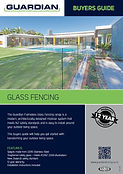 Glass Fencing Brochure Cover.JPG
