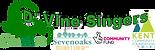 D'Vine Singers full logo.png