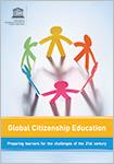 Educação para a Cidadania Global: preparar os aprendentes para os desafios do século XXI