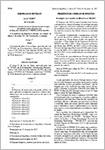 Plano Estratégico Nacional de Segurança Rodoviária - PENSE 2020 (Resolução do Conselho de Ministros n.º 85/2017)