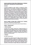 Carta do Conselho da Europa sobre a Educação para a Cidadania Democrática e a Educação para os Direitos
