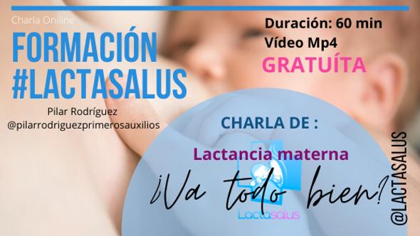 CHARLA LACTANCIA VA TODO BIEN WEB.png