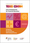 Core Competencies for Financial Education [ENG]