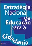 Estratégia Nacional de Educação para a Cidadania