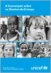Convenção sobre os Direitos da Criança (ONU, 1989)