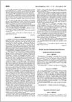Despacho n.º 6478/2017, de 26 de julho