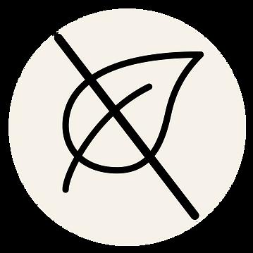 Diseño sin título (7).png