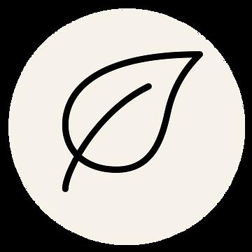 Diseño sin título (6).png