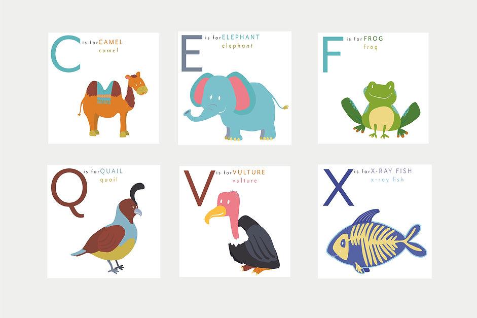 Alphabet Book_digital book-03.jpg