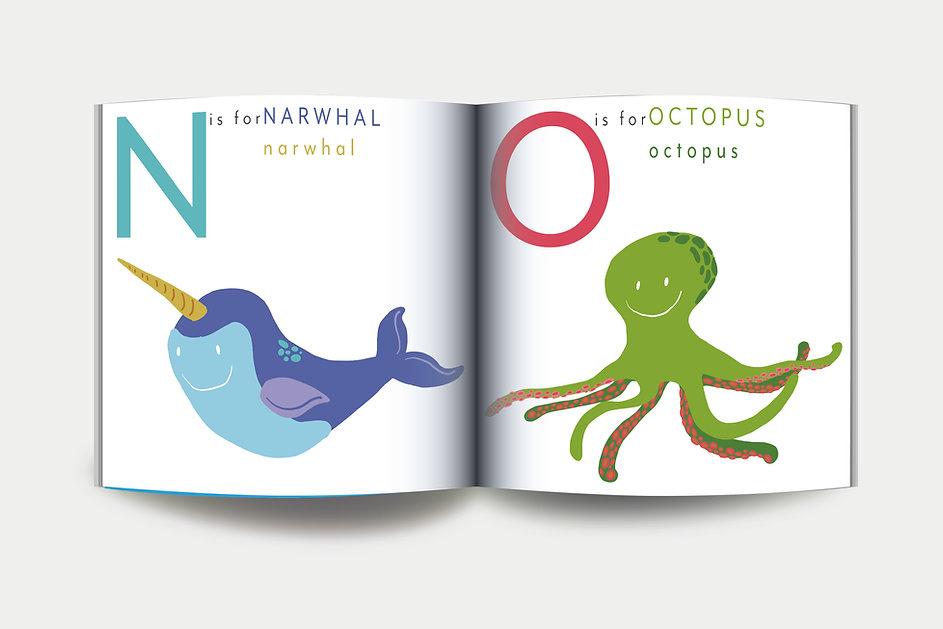 Alphabet Book_digital book-01.jpg