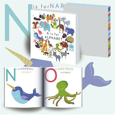 Alphabet book_thumbnail.jpg