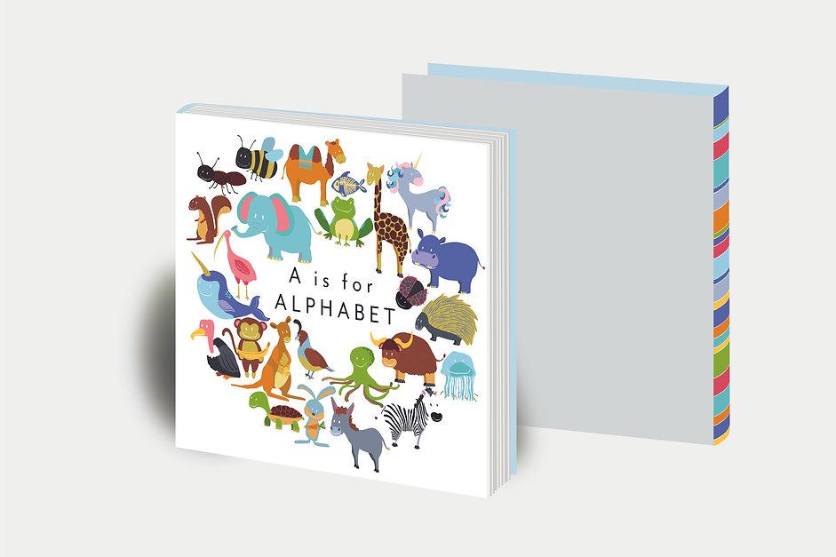 Alphabet Book_digital book-02.jpg