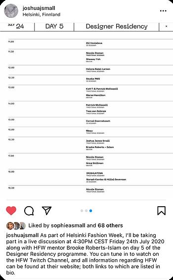 HFW Schedule .png