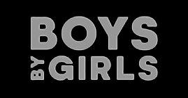 BOYS BY GIRLS.jpg