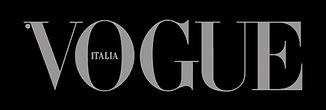 Vogue Italia .jpg