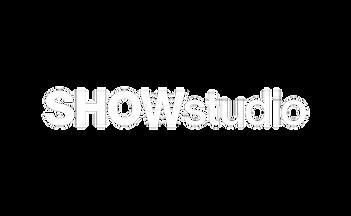 Showstudio.png
