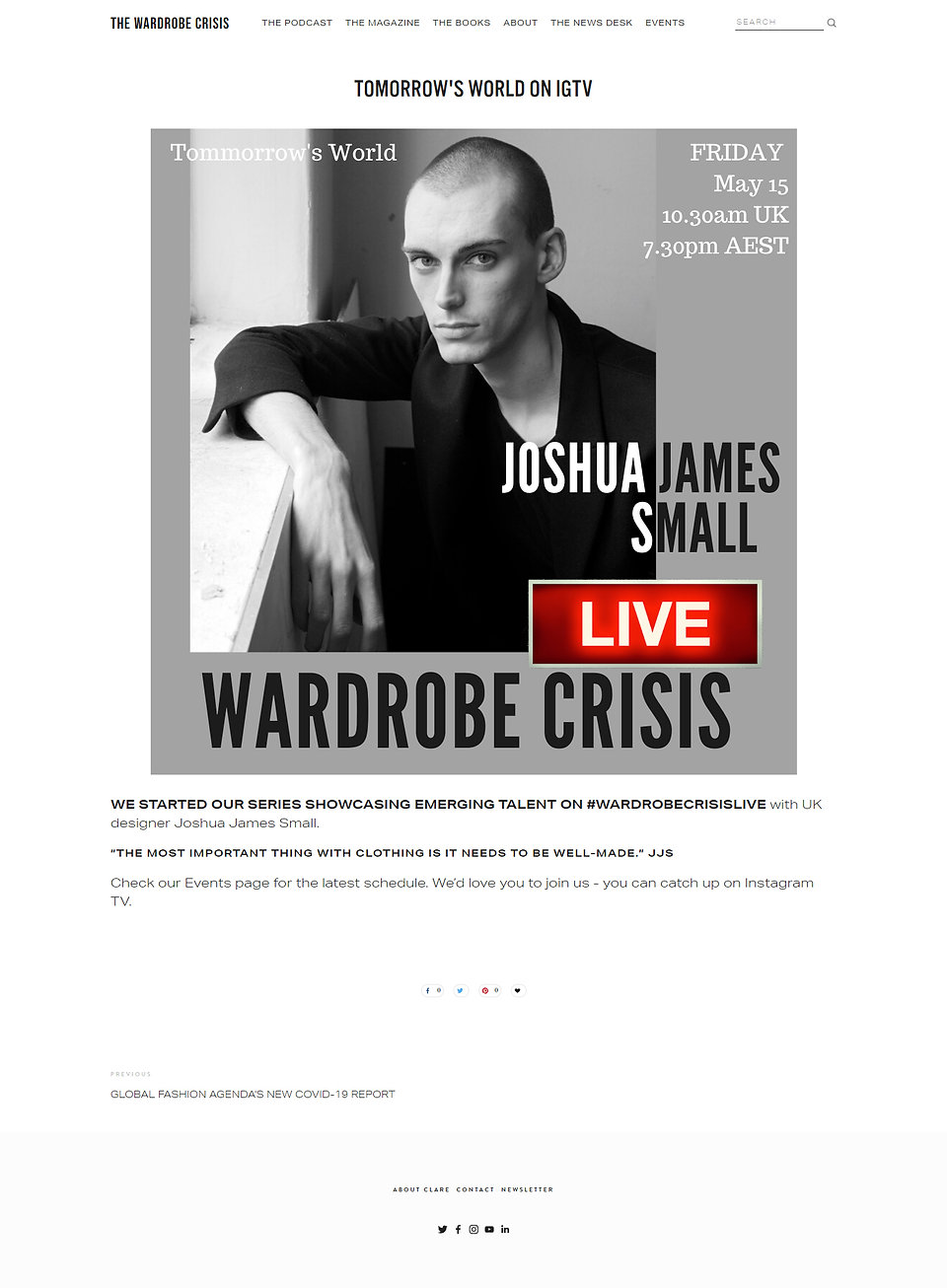 Wardrobe Crisis .jpg